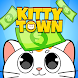 Kitty Town - Androidアプリ
