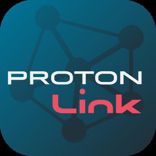 PROTON Link