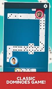Dominos Online Jogatina: Dominoes Game Free 9