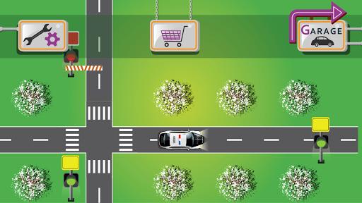 Car Parking  screenshots 6