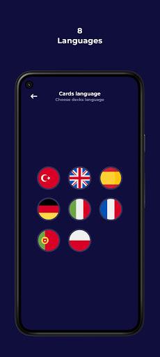 Taboo World - English  Screenshots 4