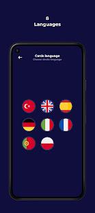 Taboo World - English 1.6.0 Screenshots 4