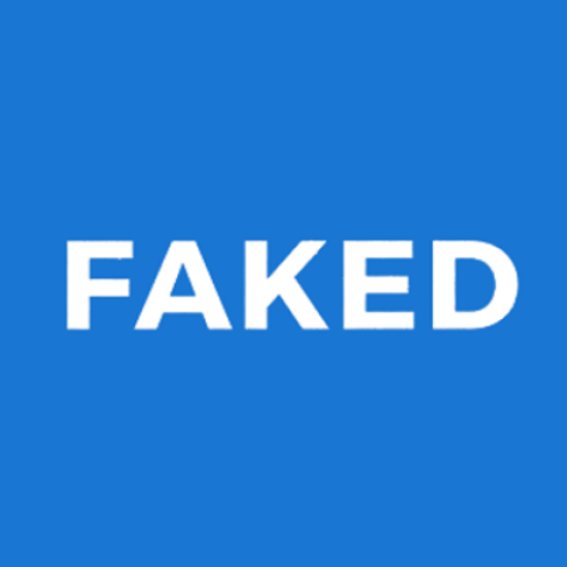 Baixar Faked - Fake chats, profiles and news for memes