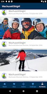 Download Wachusett Ski Area For PC Windows and Mac apk screenshot 5