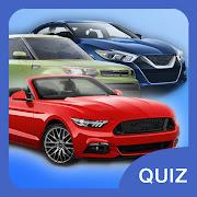 Quiz de Carro: Adivinhe o modelo