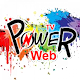 TV Power Web para PC Windows