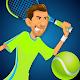 Stick Tennis für PC Windows