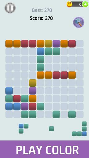 1010 block puzzle box  screenshots 4