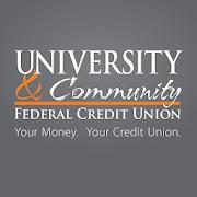 University & Community Federal Credit Union: UCFCU