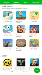 Happymod Tips Happy Apps And Guide For HappyMod .APK Preview 1