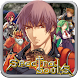 Spectral Souls (ENG) - Androidアプリ