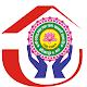 Dayalu Bachat Banking App