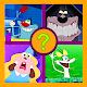 Oggy Game Quiz Cartoon Go Run Offline 2021 New 🌈 para PC Windows