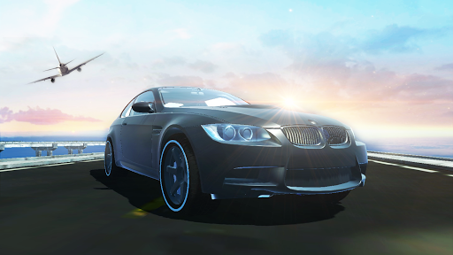 M Package : Car Simulator 3.0.2 screenshots 2