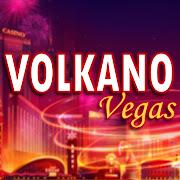 Volcano Vegas
