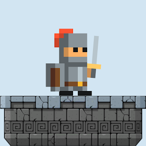 Epic Game Maker  Create and Share Your Levels!