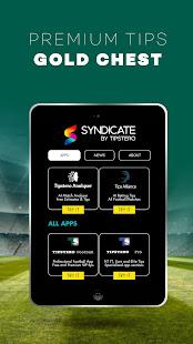 Betting Tips Football 1.2.52 Screenshots 14