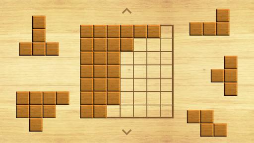 BLOCK PUZZLE 2.0 screenshots 6