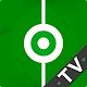 Resultados de Fútbol TV cover