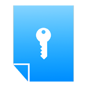SealNote Secure Encrypted Note