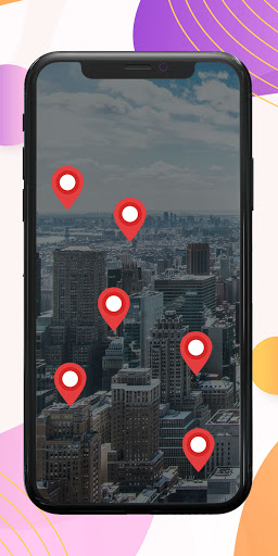 NiceChat u2014 Quick dates screenshots 2