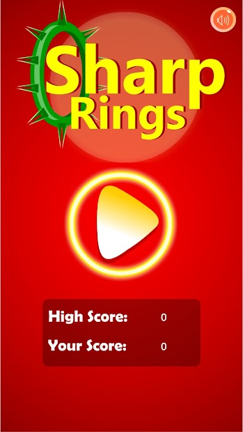 Brazzers Ring Game Move The Ring without Touching