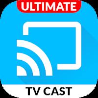 Video & TV Cast | Ultimate Edition
