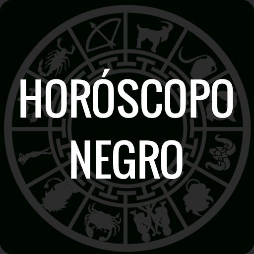 Baixar Horóscopo Negro para Android