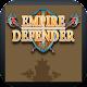 Empire Defender para PC Windows