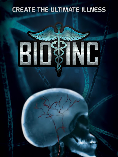 Bio Inc - Biomedical Plague and rebel doctors. 2.934 screenshots 11