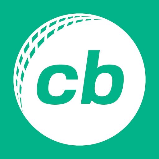 Cricbuzz  Live Cricket Scores amp News