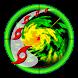 Windy.com - 風、波とハリケーン予測