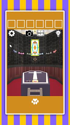 脱出ゲーム モンスターホームのおすすめ画像5