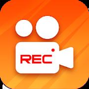 Screen recorder - Screen video recorder