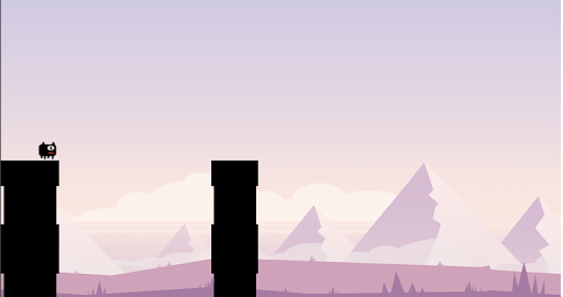 Stick Monster 1.4 screenshots 1