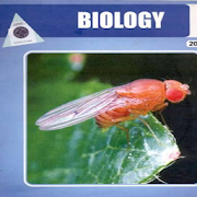Biology TextBook 12th
