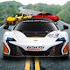 Traffic Racer 2020 para PC Windows