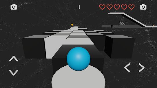 Adventure Ball 3D Balancer MOD APK 2.4 (Unlimited Money) 4