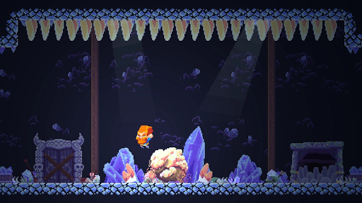 Dwarf Journey apkdebit screenshots 16