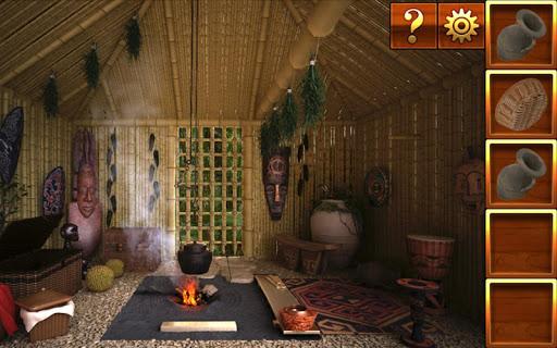 Can You Escape - Adventure 1.3.2 screenshots 14
