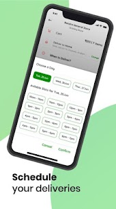 BuyNearby – Your Local Online Store 2.0.8 Android APK Mod 3