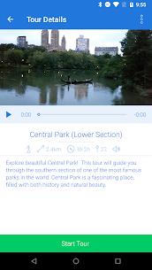 Atlantis Audio Tours  For Pc (2020) – Free Download For Windows 10, 8, 7 2
