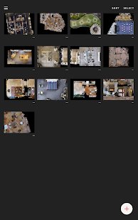 Matterport Capture 1.1.0 (196) Screenshots 7