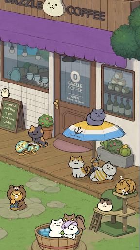 Fantastic Cats 0210 screenshots 3