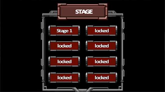 King Street Legend Fighting Game Hack & Cheats 2