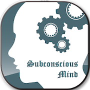 Power of Subconscious Mind Free