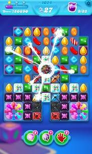 Candy Crush Soda Saga Apk 2021 – Kilitler Açık 2