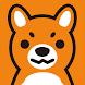 mocri(もくり) - ふらっと集まれる作業通話アプリ