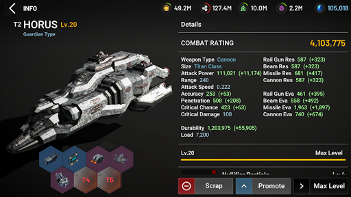 ASTROKINGS: Space Battles & Real-time Strategy MMO 1.23-1053 screenshots 7