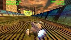 AceSpeeder3 - SFレーシングゲームのおすすめ画像4